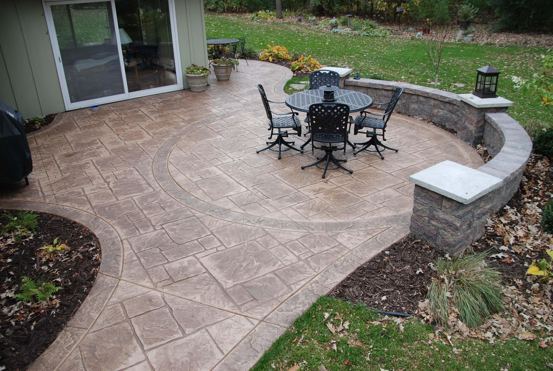 Concrete_Contractors_Burnsville_MN Footer Image