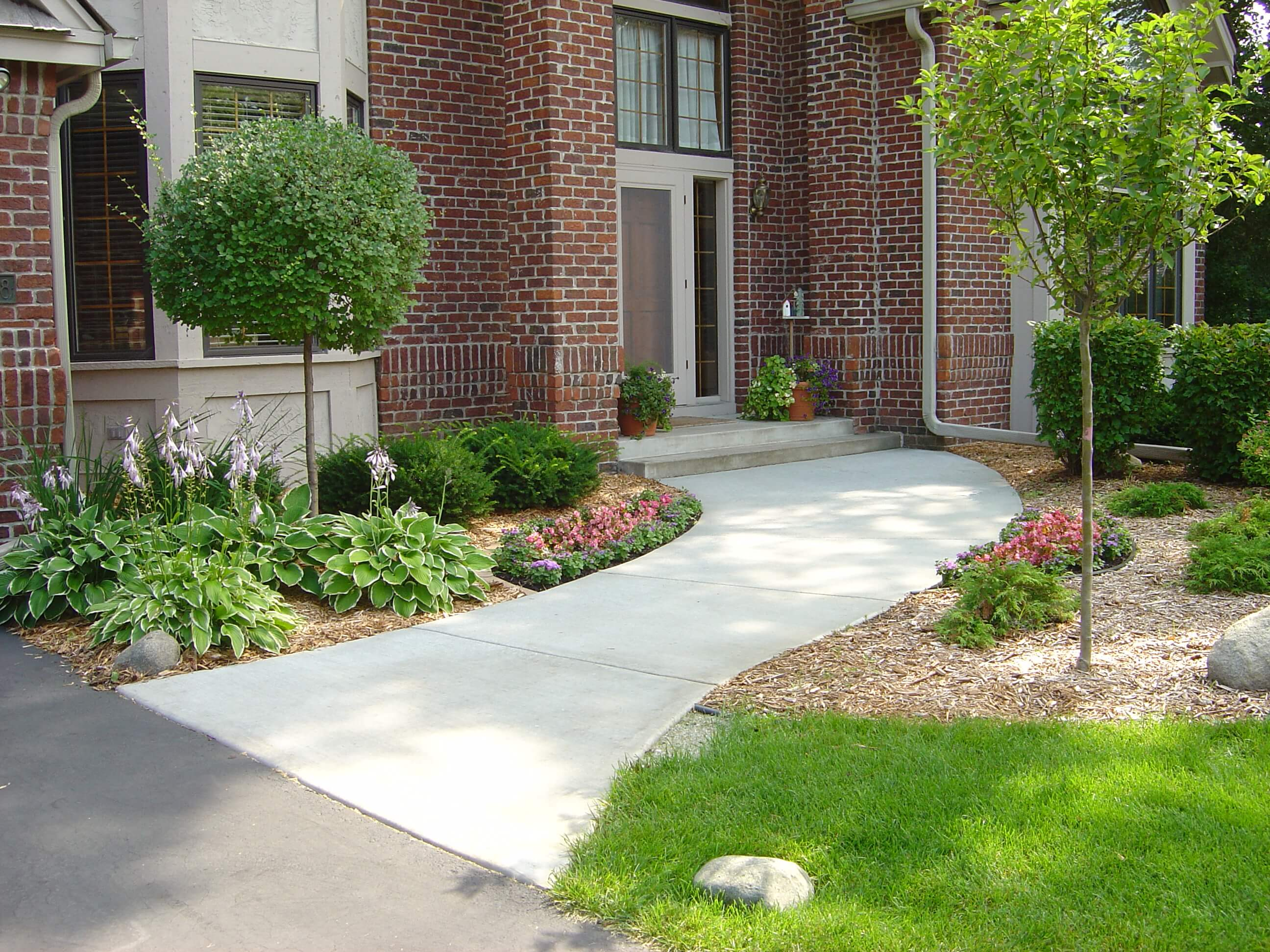 Concrete_Contractors_Lakeville_MN Footer Image