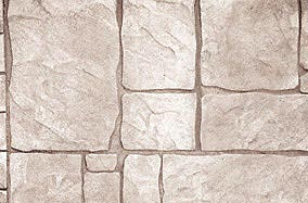 Stamped Concrete Patterns Available Md Concrete