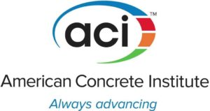 american-concrete-institute-logo-copy