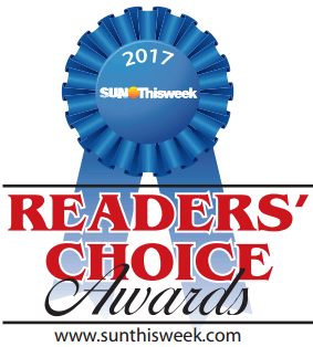 sun-thisweek-readers-choice-awards-logo